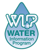 The Water Information Program